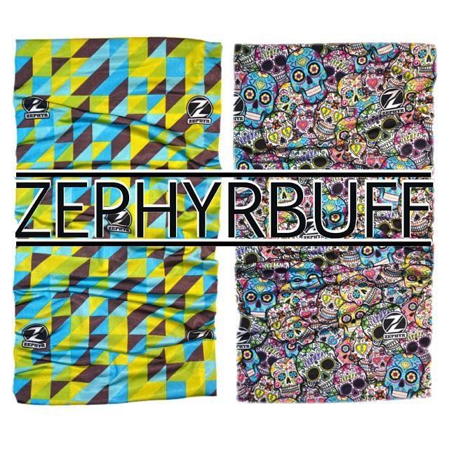 Preparate para este invierno!! ⛄❄ Encontra estos #ZephyrBuff en nuestra tienda online! Hacemos envíos a todo el país!