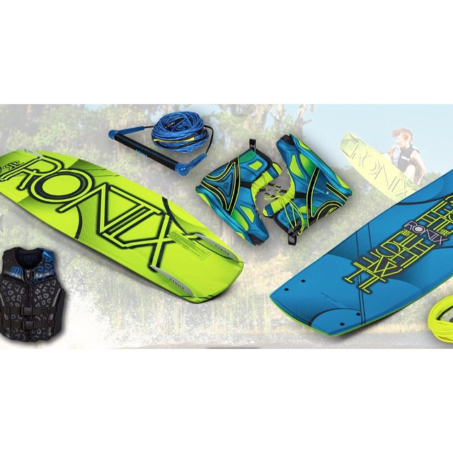 The Limelight Collection. @dallasfriday @amberwing @jamielopina @tracybaynham #thelimelight #thelimelightboot #ronixlove #womenofronix #fortifiedwithlakevibes #thelimelightcollection