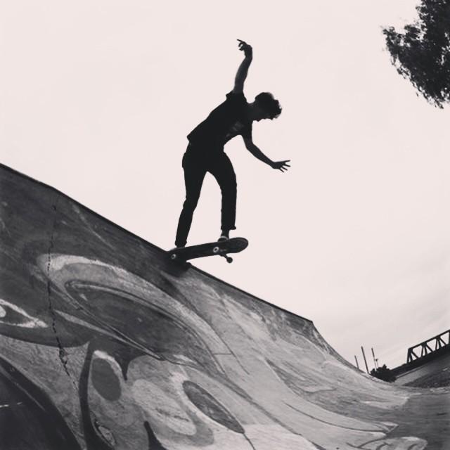 Lucas Ledezma #skateboarding #spiralshoes  Spiral Brand Community