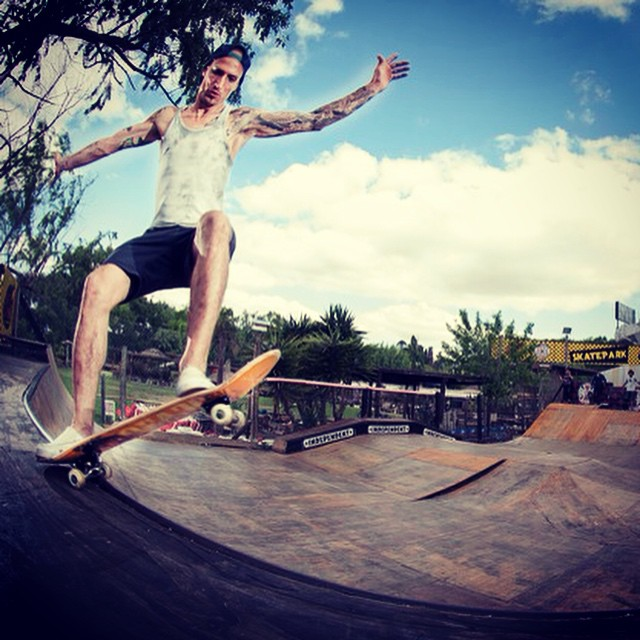 #spiralshoes #skateboarding #Nash  Spiral Brand Community