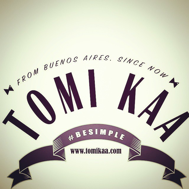 --> www.tomikaa.com <-- #new #buenosaires #streetwear #brand #keepitreal #besimple