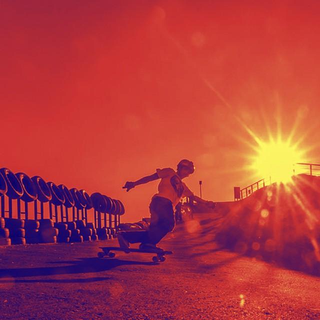Viví a puro longboard!!! Encontra todo lo que necesitas en www.wikasport.com  #Longboard #longboarding #longboards #longboarder #longboardlife #longboarders #longboard4life #longboardlove #longboardsworld #longboardlifestyle #longboarddancing...