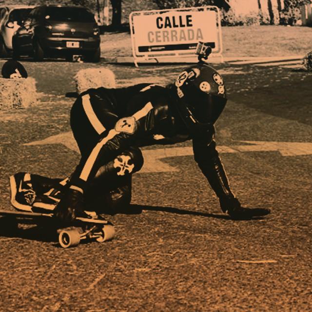 Encontra nuestros decks en www.wikasport.con  #Longboard #longboarding #longboards #longboarder #longboardlife #longboarders #longboard4life #longboardlove #longboardsworld #longboardlifestyle #longboarddancing #longboardday #longboardcrew...