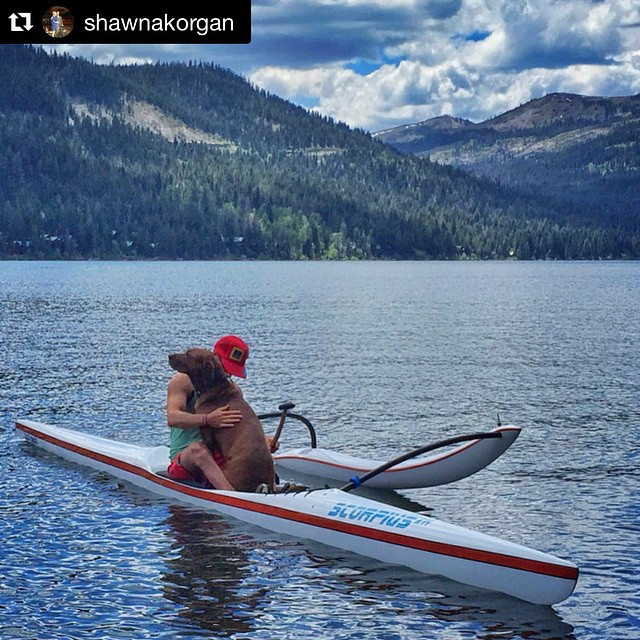 "#Regram from the enamoring @shawnakorgan: ""#EmbraceTheMoment and #ChooseLove..."" #ObieWanKorgNobie 