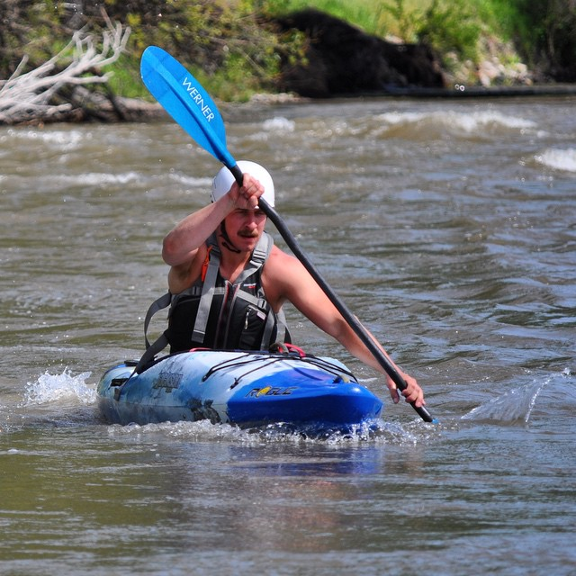 Bozeman/Big Sky boaters and hikers! We need you to help measure microplastics pollution for a new, targeted ASC initiative in the #Gallatin Watershed. Learn more and sign up—link in profile.  #ASCMicroplastics #kayak