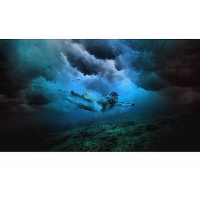 B R E A T H L E S S  #mondayfunday #dowhatyoulove #standupjournal #itakebioastin #kaenon #odinasurf #navitasnaturals #imaginesurf #bamboopaddle #dakinetrusted #gopro #konaboys #irideirecycle #artofboard #organik #rareform #lifeinhifi #wiseguides...