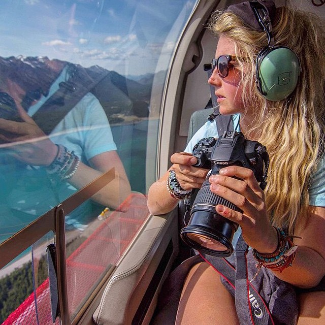 Amazing photography from Creative Ambassador @brookewillson who is wearing her #SOLOFiji frames! Tag us and use the hashtag #SOLOeyewear to show us your #AdventuresinSOLOs!