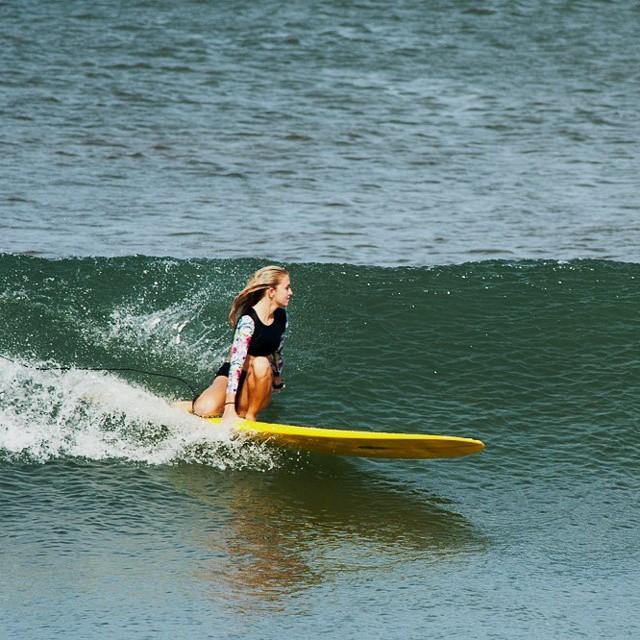 #AkelaSurf  #Ambassador  Jodie Burke  @jodieburkie  @vicki_jones29  Collection  Photo  Chris  Padfield  Barbados  #paradise  #tropial  #SurfSwimwear  #beautiful  #fashion  #activegirl