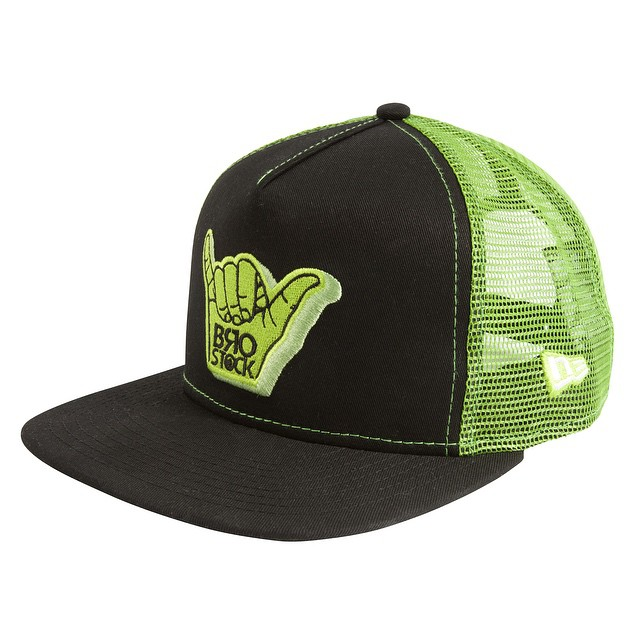 @neweracap x #BROstock LTD caps available at LiquidForceApparel.com!  Grab one before they are gone!  #BROzarks #BRO10