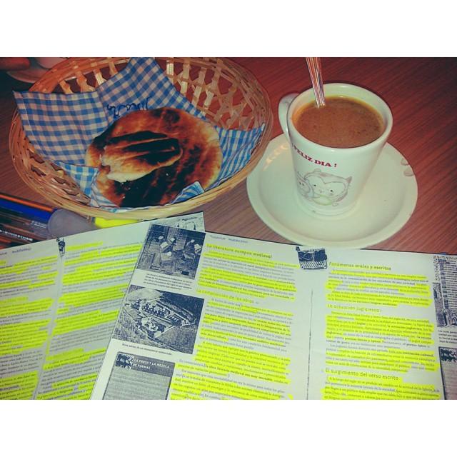 Estudioo #