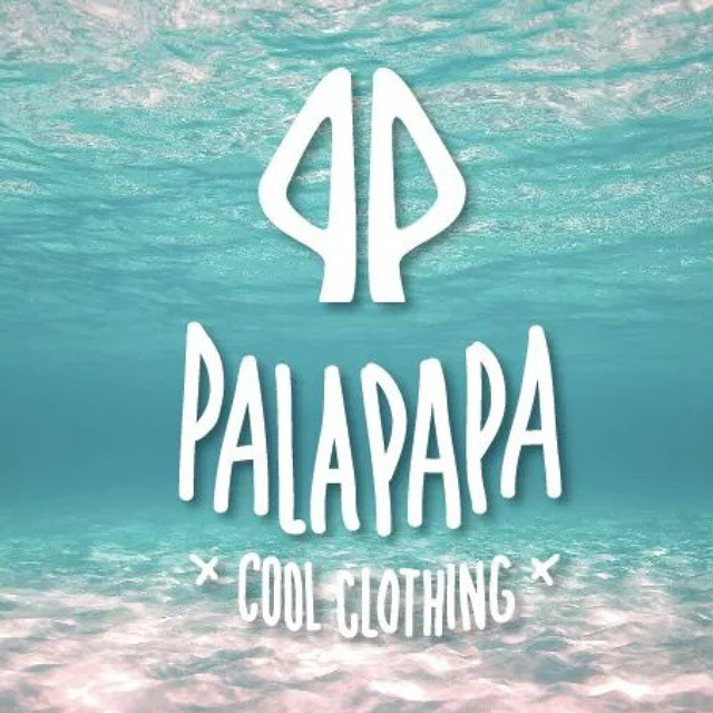 NEW !! FOLLOW US !! @palapapa_ #surf #wakeboard #kitesurf #skate #bodyboard #sup #waves #clothing #wear #sports #xtreme #tecnic #friends #comunity #new #changers #cool #ocean
