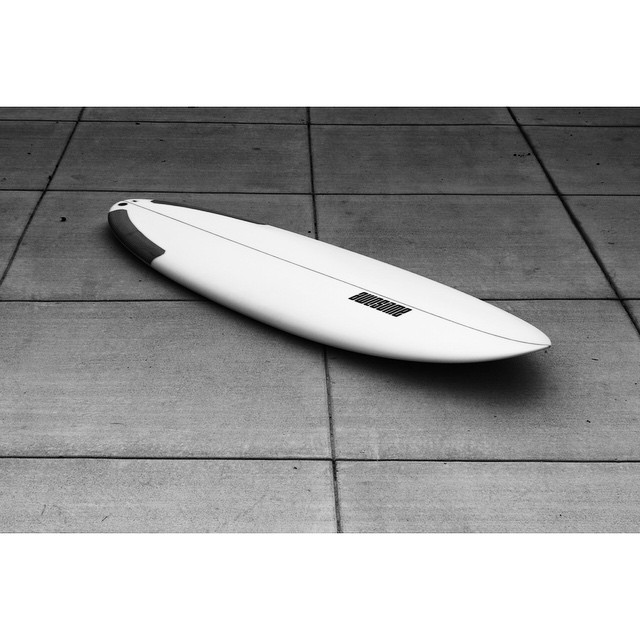 PCH. super versatile board, one of @julomat favorites  #awesome #awesomesurfboards #surfing #surf #surfboards #norcal #PCH