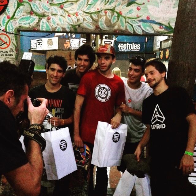 #Spiralbesttrick #skateboarding #ehpark