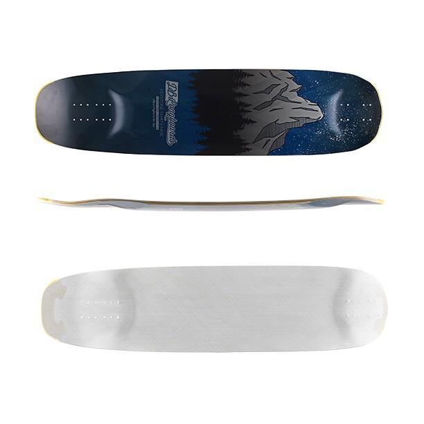 "The Keystone 39"" is now available at DBlongboards.com! #dbkeystone #longboard #longboarding #longboarder #dblongboards #goskate #shred #rad #stoked #skateboard #skateeveryday"