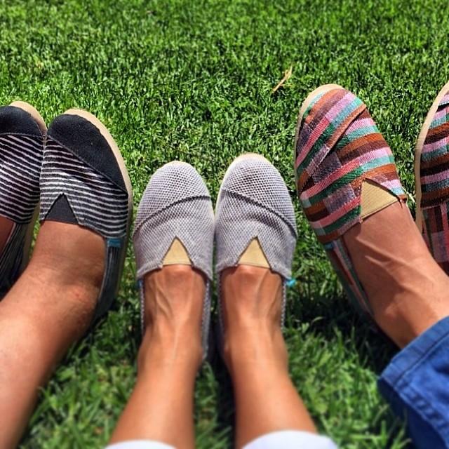 Paez Family @iamisabelsilva de #paezportugal nos compartió su momento #Paezsholidays en #buenosaires