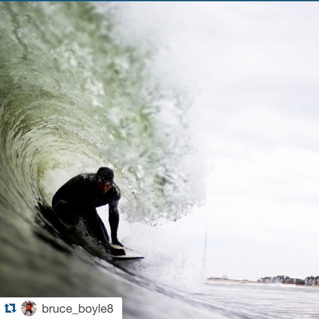 #Regram from @bruce_boyle8! Happy International #surfday to all time waterman @bruce_boyle8. #adaptivesurf #thankyou #highfive