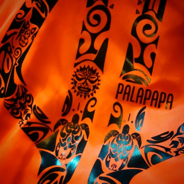 SOMETHING GOOD IS COMING  @palapapa_ #surf #wakeboard #sup #kitesurf #skate #shop #gobigdogood #palapapa #market #cool #clothing #new #style #perfect #wear #changers #poncho