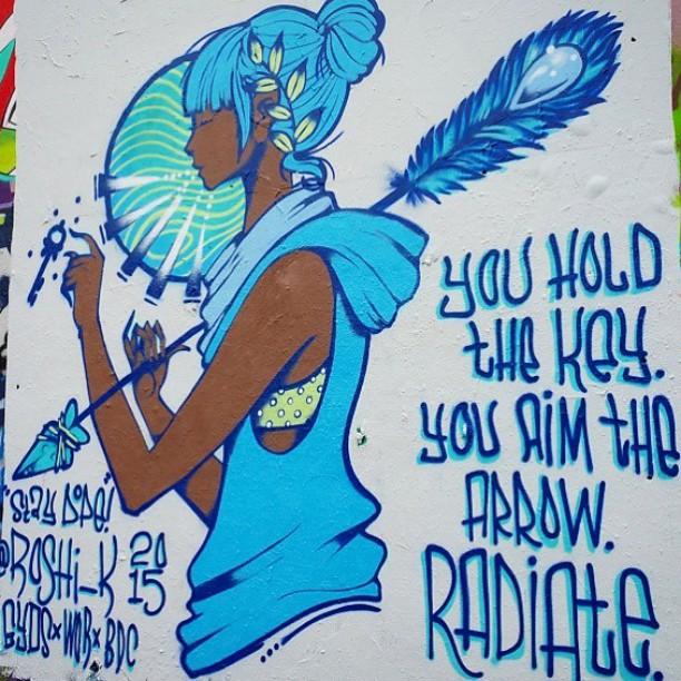 @roshi_k • • #atx #austintx #texas #tx #spratx #graffiti #grafite #streetart #roshik