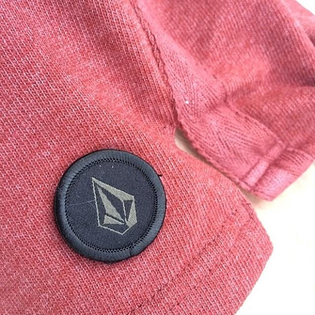 Vivimos verano, palpitamos invierno. #fabrics #volcom #coming