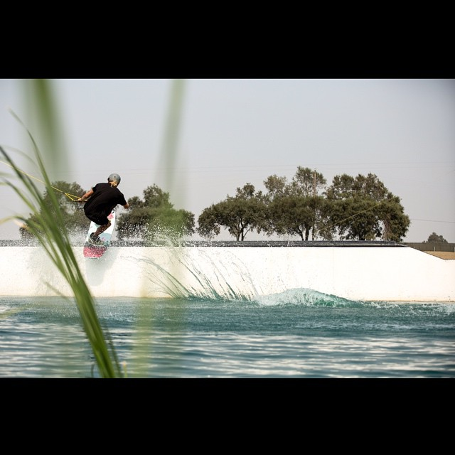 @nickdorselfin with a nice shot in latest issue of @alliancewake.  Go check out our gear at @velocityislandpark too