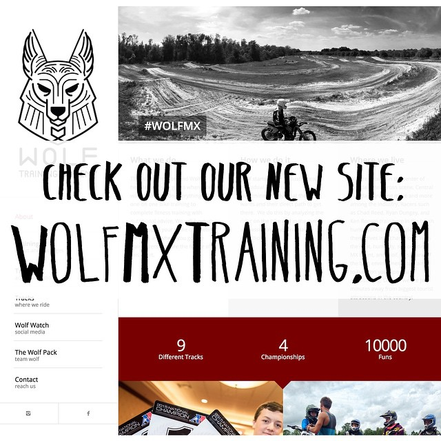 Hey guys! The new website is up and running check it out and come train! To everyone I tagged please repost to get the word out!! @whatthefett killed it on the website too!