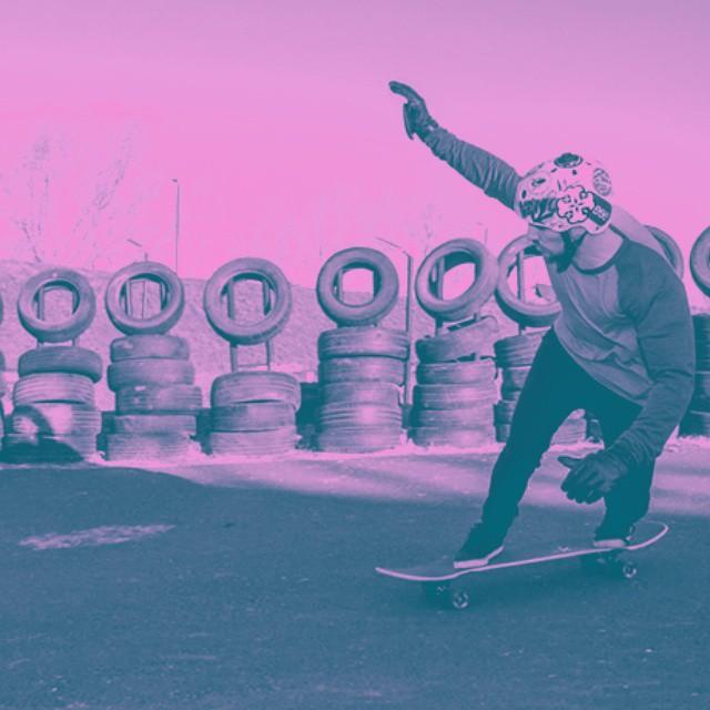 Magia para andarxandar!!! Utiliza el código de descuento 30%off al finalizar tu compra!  #Longboard #longboarding #longboards #longboarder #longboardlife #longboarders #longboard4life #longboardlove #longboardsworld #longboardlifestyle...