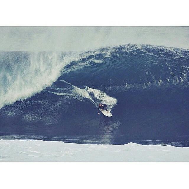 @leleusuna campeón de las olas