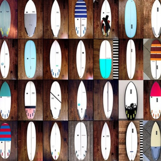 Like what you see? You could win your very own @awesomesurfboards custom board to use during your #EpicSurfEscape to Hawaii + a handful of other awesome gear & apparel from the GoodPeople Marketplace