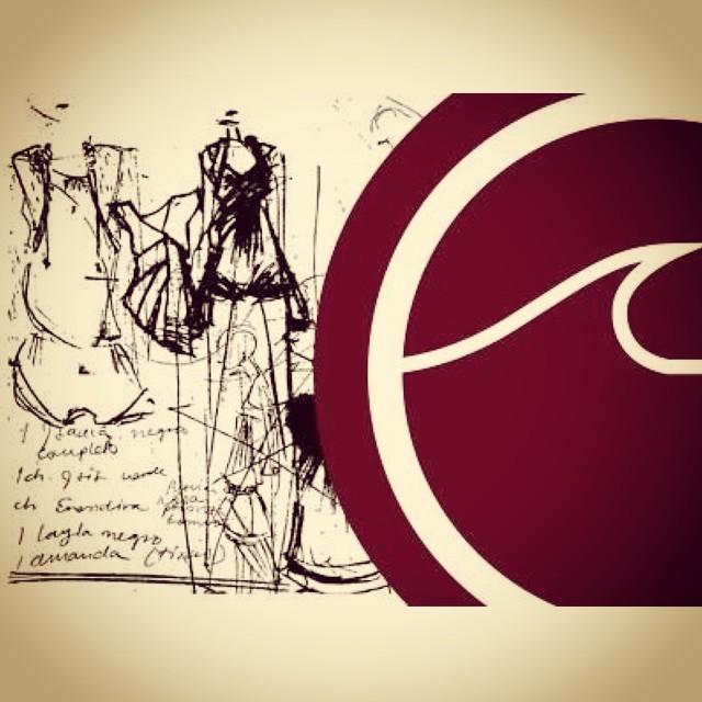 #ConcursoUW Te gusta diseñar, la ropa y la marca? Te invitamos a diseñar los trajes de baño y las musculosas (tanto para hombre como para mujer) que saldrán este #Summer16. No hace falta tener ningún título! Sólo ganas y buena onda. Enviá tus diseños y...