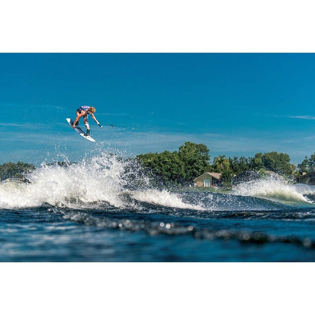 @meaganethell just submitted a MyWake video edit here: http://mywake.tige.com/video/15100  Every view, like, and comment will help move her up in the rankings!  Check it out and let's push her to the top of the list!