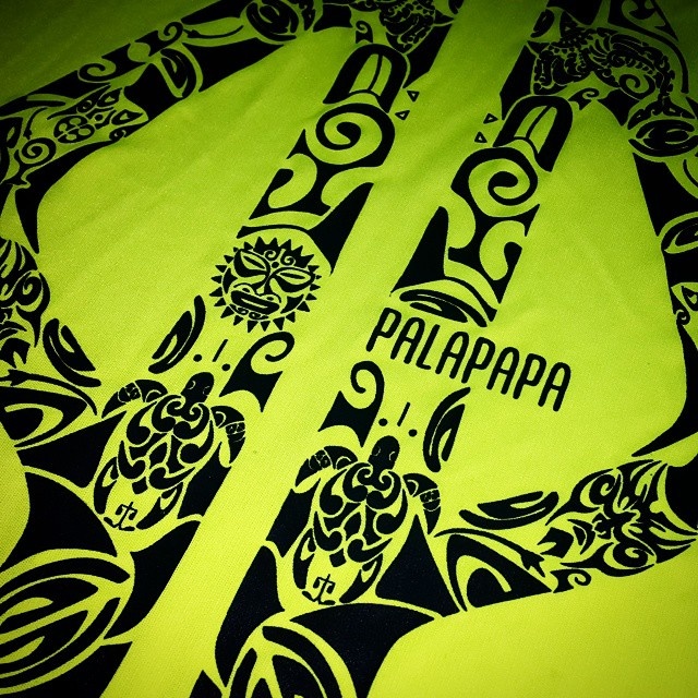 IS COMING... @palapapa_ #surf #sup #skate #kitesurf #wakeboard #riders #style #yellow #photo #color #perfect #palapapa #changers #clothing #wear #new #color #sports