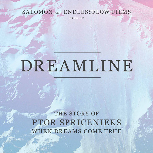 This Sat our #ca89adventurefilmseries continues. Presenting #DreamLine - world's best big mountain skiers tackle Pakistan and ski Gashot Peak. Doors open at 7pm in the #CA89Yard behind California 89. Tickets $5, for more info visit california89.com