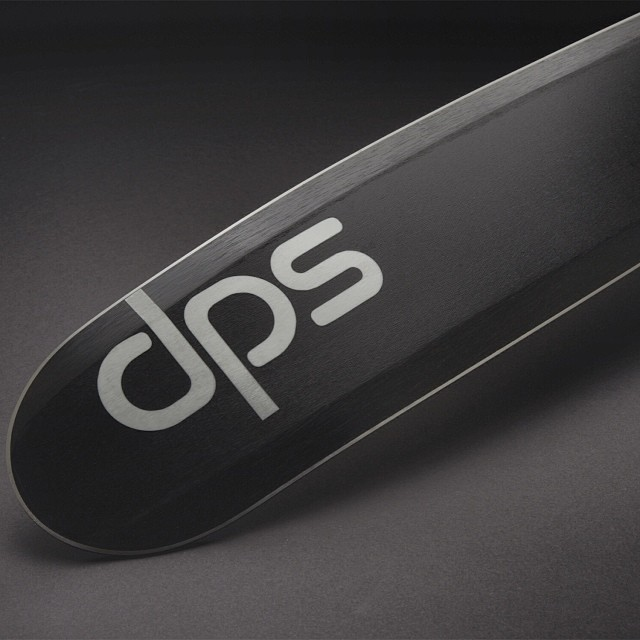 Last year at the @siasnowsports show we debuted the first production run of The Spoon and #SpoonTechnology throughout the Lotus line. #Powder #skiing will never be the same... Looking forward to showing a new Lotus 138 Spoon along with other new...