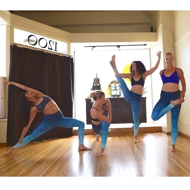Thanks for the LoVE - Just 4 pairs away from now!  #yoga #almostthere #yogaeverywhere #OKIINO