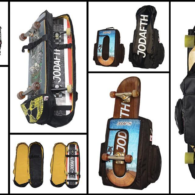 Cuando tengas que llevar tu tabla, pensa en Jodafth!! proximamente Nuevos Productos!! www.jodafth.com