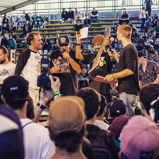 @caiquesilvaskt conquistou o 10° lugar no Bowl no #MysticCup, que rolou nesse final de semana em Praga, República Tcheca.