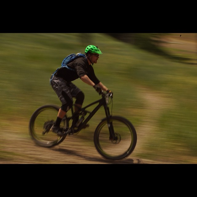 Thank you @ridesunvalley for such an amazing weekend, there were so many great athletes. Thanks to @photogrind for helping with the music on Friday and thanks to the #PHGB crew for holding it down @ryrosseros @dan_stranahan