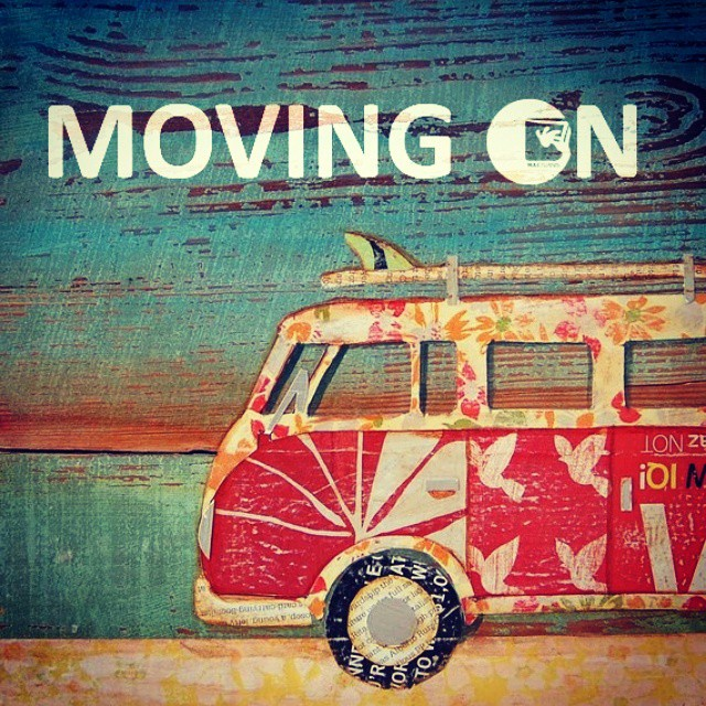 MOVING ON!! Nos mudamos. Próximamente....NUEVO SHOWROOM!! #movingon #showroom #maetuanis