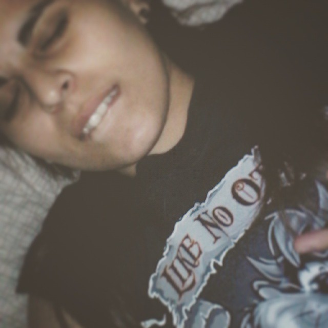 #buenasnoches #dormir #sueño #sleeping #night #bed