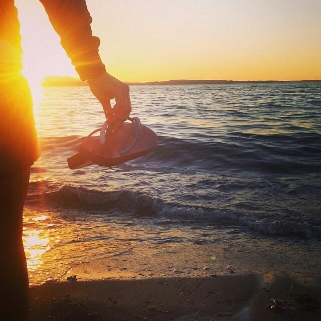 #sigaoverao #followthesummer #sigaelverano #sun @francescavitale_