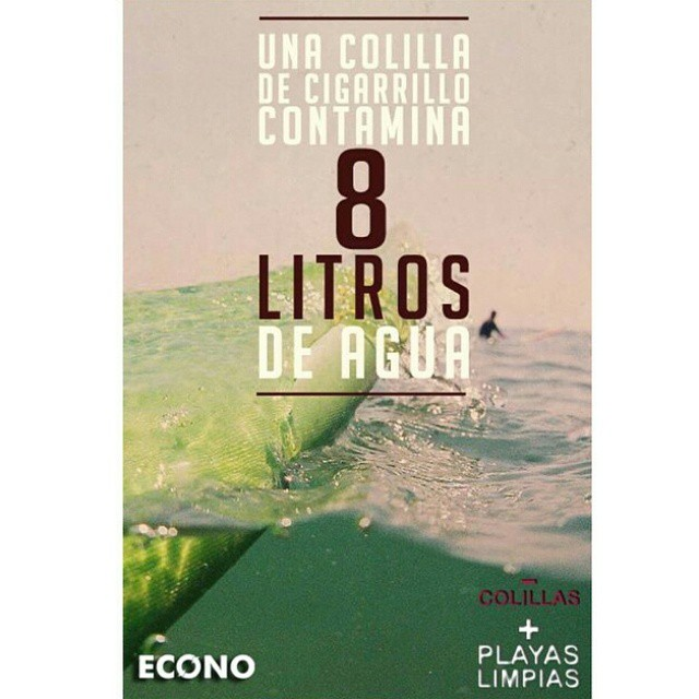 @econoargentina -  Conciencia