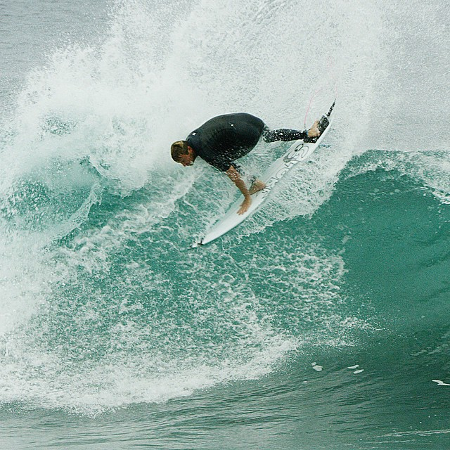 @tajamos blowing tail in West Oz. Taj's shaper @mayhemb3_mattbiolos is also in West Oz right now and will be stopping by @countrywaves on July 2nd to design custom orders one-on-one in CAD. Tweak dims, outlines and more to create your dream ...Lost...