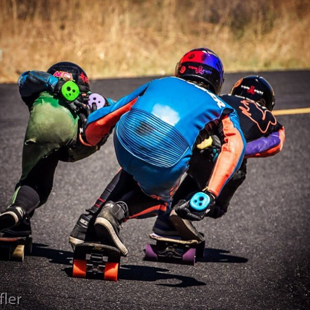 Staying close at maryhill with @patrickswitzer and @vwaddington_skates photo by @donsheffler