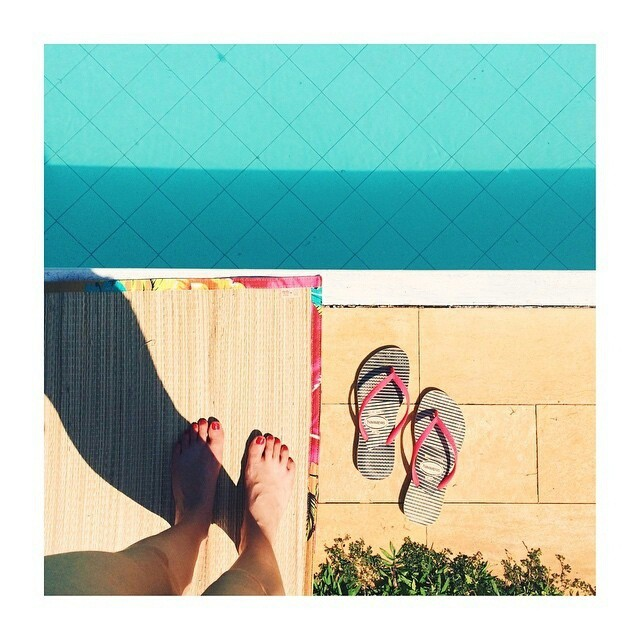 #sigaoverao #followthesummer #sigaelverano #relax @vanessamellot