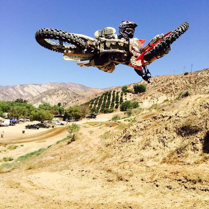 #OG Mr. @Colin_Scummy_Morrison showing us how it's done for #WhipItWednesday