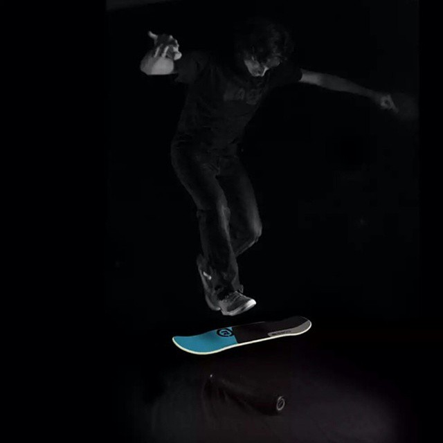 The 360 shuvit /// Core 32 Balance Board #revbalance  #findyourbalance #balanceboards #madeinusa #progression #practicemakesperfect #practice #motivation #inspiration #fitness #healthandfitness #fitnessinspiration #intheeyesofachampion #skatelife...