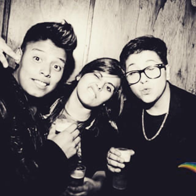 #lesbians #tomboy #tortas #lgbt #lateatnight