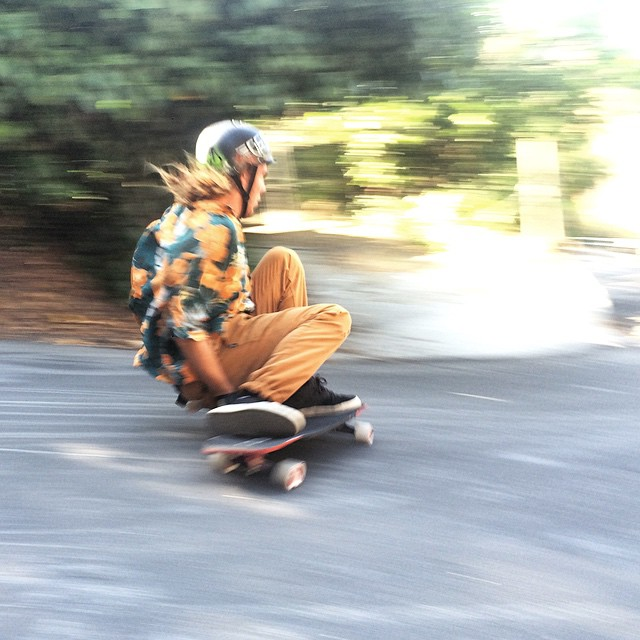 Fun times blurring lines. Sending our birthday wishes and good vibes to @kiefy_kronek today. Hope you had a great one! Happy 21st! #divinewheelco #divinewheels