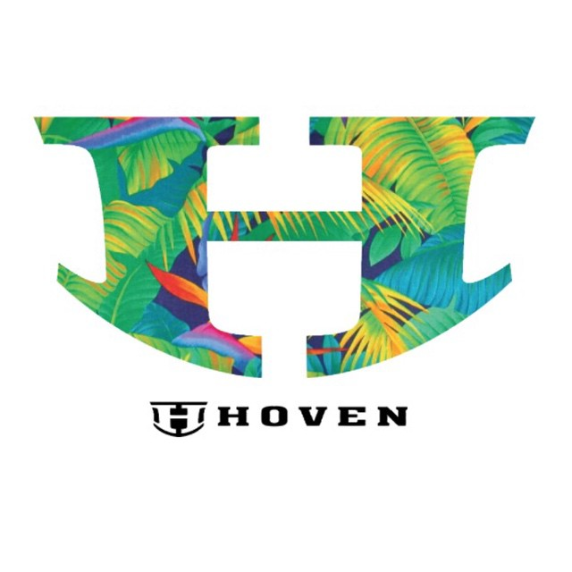 Attention all Islanders, bruddas, sistas, water belugas, sandy andys, wahines, and hoales. The Hoven ohana is making WAVES in Hawaii so if you're looking for a fresh pair of sun blockers, follow @hovenhawaii for the nearest retailer. Shaka braaaahs