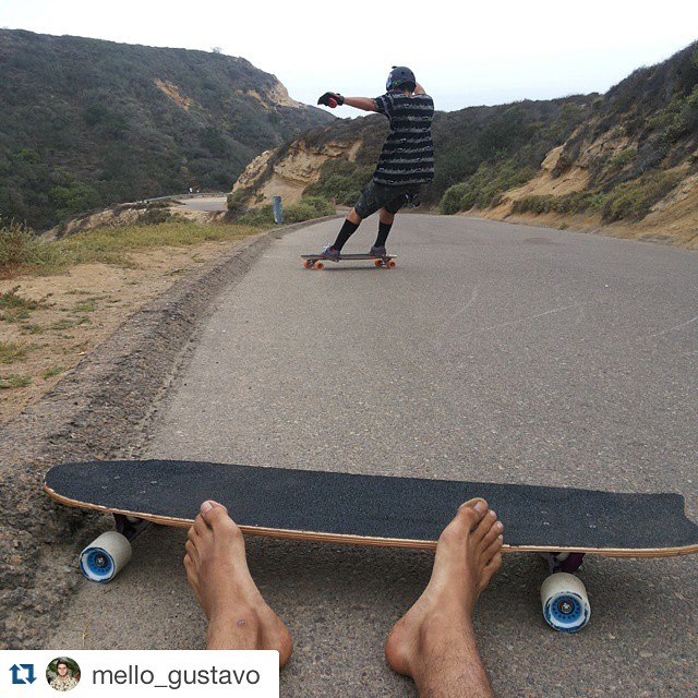 #Repost @mello_gustavo with @repostapp. ・・・ Rootzzz sesh at the socal classic #blacks #summer
